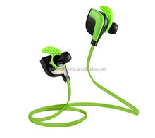 wireless stereo bluetooth earphone for smart phone bluetooth headphone