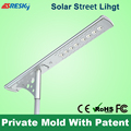 2017 New solar lights With Promotional Price