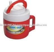 1/2 gallon water cooler jug,camping water jug