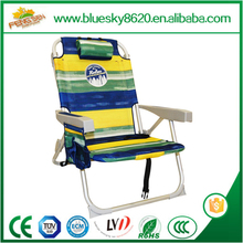 2016 most popular personalized folding tommy bahama beach chair