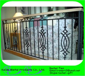 Decorative Lowes Wrought Iron Railings Buy Interior Wrought Iron Stair Railings Iron Balcony