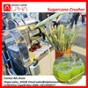 /product-detail/best-sells-sugarcane-juicer-sugarcane-juicer-machine-sugar-cane-juice-machine-60306026804.html