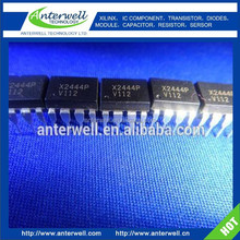 AD652AQ Motherboard electronic components ic power laptop