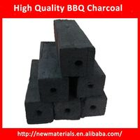 Good quality charcoal brick for sale