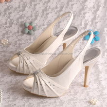 (12 Colors) Women Shoes Summer Sandals 2014