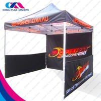 10x10 instant quick shade canopy tent china supplier