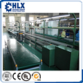 Auto Lamp Assembly Line/Conveyor Belt Line