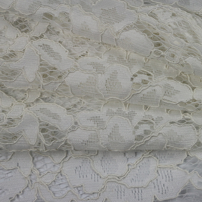 French Heavy Lace Fabric Wedding.jpg