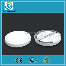 1350 Luminous Flux Led Ceiling Sensor Light with CCC,CE,Rosh,KC for Indoor Use