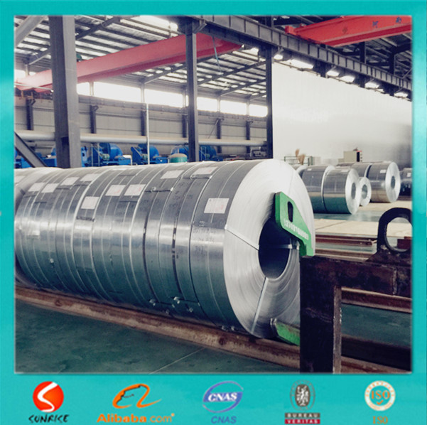 Normal zinc coating hot dipped galvanized steel price per kg