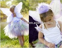 party decorations wholesale fairy wings craft angel wings