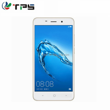 Free sample 4g ultra slim android mobile phone