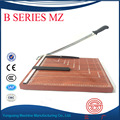 paper cutter paper trimmer for A4 size B type wood