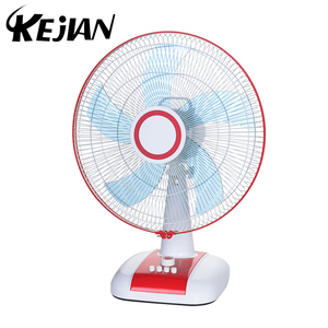 OEM air cooling colorful standing fan