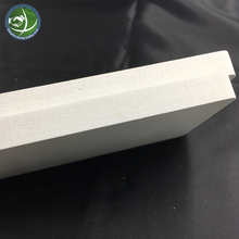 High density Plastic Sheets /PVC foam board with different density