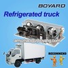 /product-gs/refrigeration-unit-for-truck-and-trailer-with-boyard-refrigeration-parts-hermetic-horizontal-freezing-compressor-condensing-unit-60298652904.html