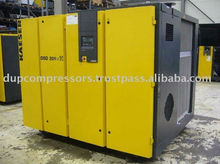 Kaeser Rotary Used Screw Price Of Air Compressor