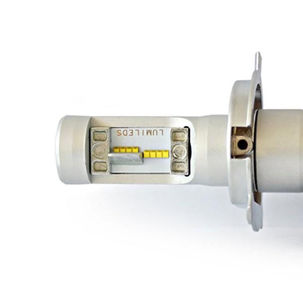 car G7 led headlight bulbs (4).jpg
