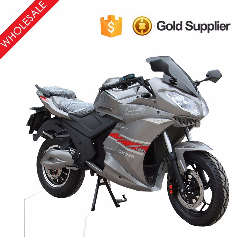 WINboard motorbike wholesale motorcycle electric suppliers