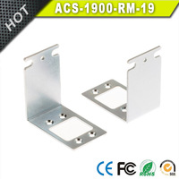 Buy ACS 1900 RM 19 NEW 19 in China on Alibaba.com