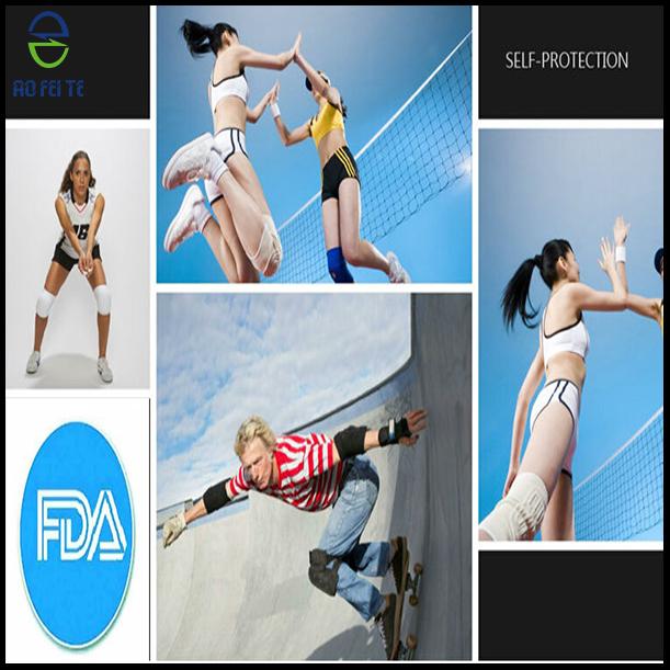 knee protector (5).jpg