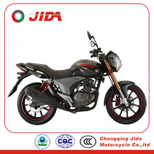 2014 250cc motocicleta from China JD200S-4