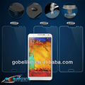 2.5D Tempered Glass Screen Protector for Samsung N9000/Galaxy Note 3