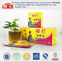 Chinese slimming herbal tea , fat removal tea,diet slimming tea