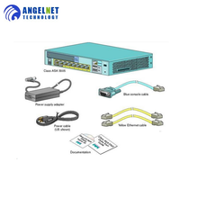Cisco asa firewall price hardware firewall asa 5500 ASA5505-SEC-BUN-K8