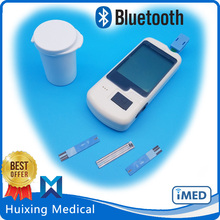High quality and cheap price glucometer brands
