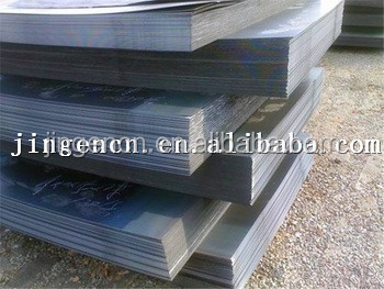 13crmo4-5 boiler steel plate low price high quality
