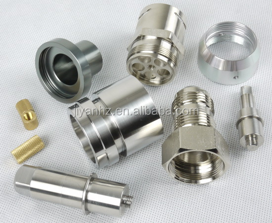 Various high quality welded t nut manufacturer aluminum tube nut