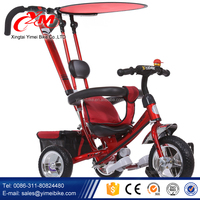 2015 new model baby bike children tricycle kids trike / cheap child tricycle for kids/ children tricycle