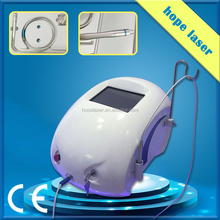 varicose veins laser treatment machine