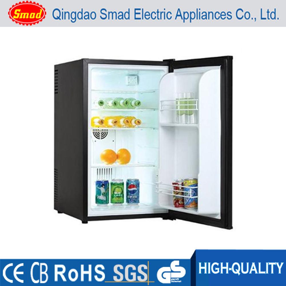 Small bar fridge image of cabinets and shelves back bar for Beli kitchen set