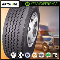 Longmarch Roadlux truck tire 385/55r19.5 315/80r22.5 11r22.5 11r24.5