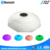2016 NEW design 24W 36W Dimmable bluetooth Remote Control Smart Music Combining Lighting Bluetooth LED Ceiling Lamp