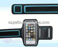 factory price on sale cell phone armband case