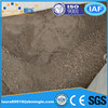 high quality castable refractory cement for sale