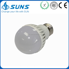 Specializing in the production amazing quality 5V 3W led bulb manufacturing plant