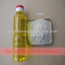 Equal Tonsil Grade Activated Fuller Earth for Vegetable Oil Refining