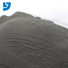 Cold spraying stainless steel powder 316L 304L 430L 420 440C