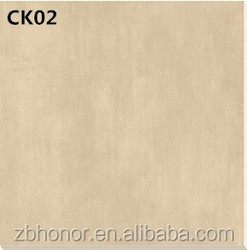 2016 CK02 ceramic tiles simple design beige 60x60 hot sale of high quality