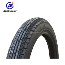 gloryway brand fat tire electric scooter 90/65-6.5 dongying gloryway rubber