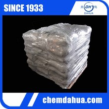 Whit flakes 1310-58-3 Potassium Hydroxide KOH 90% For sales