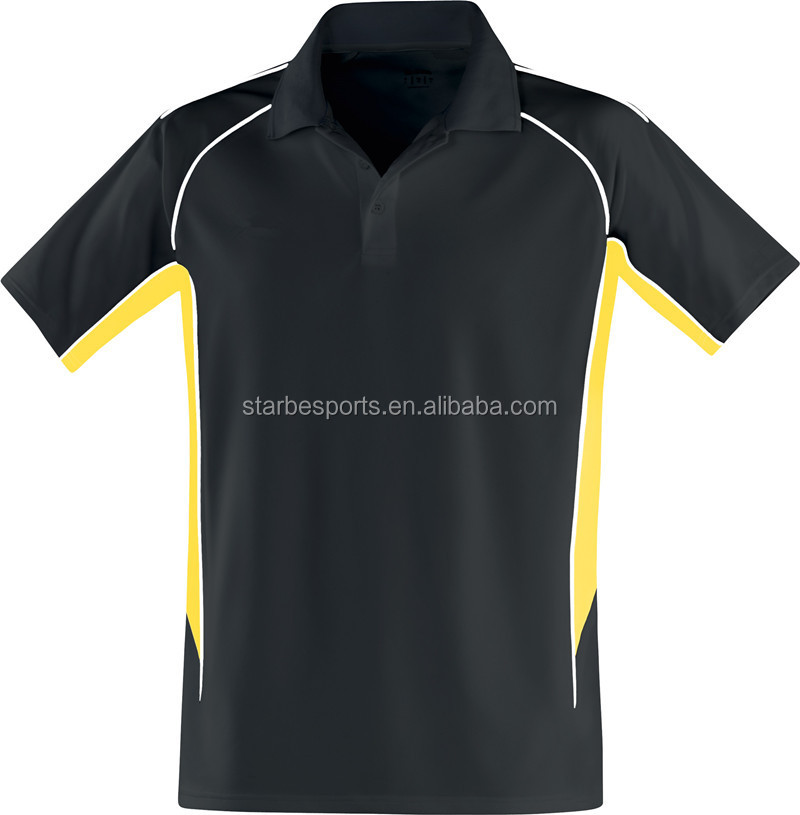 Latest Sports Golf Polo Tshirt Designs Buy Golf Polo