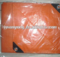 plastic sheet polyethylene cover china pe tarpaulin factory