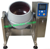 Aluminum part mirror Surface Grinding Machine