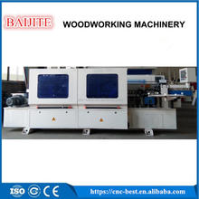 China factory supply high precision CE&ISO9001 edge banding machine