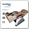 cheap machine equipment electronic massage chair